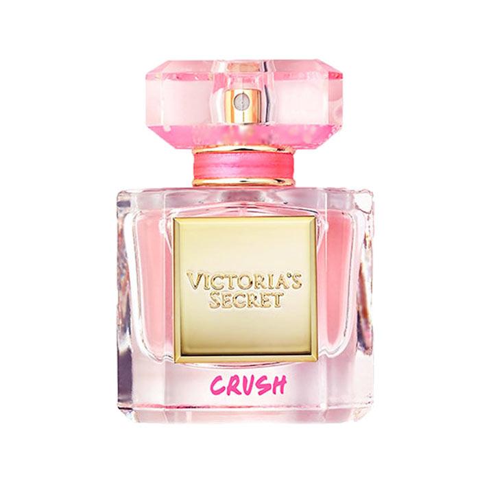 Victorias Secret Crush Edp 50ml