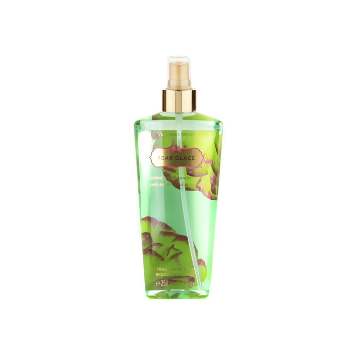 Victorias Secret Pear Glacé Fragrance Mist 250ml