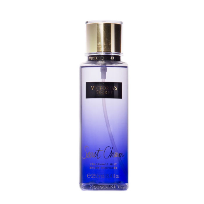 Victorias Secret Secret Charm Fragrance Mist 250ml