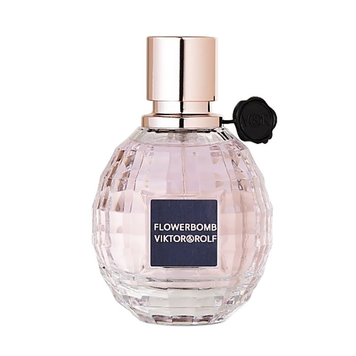 Swish Viktor & Rolf Flowerbomb Edt 50ml