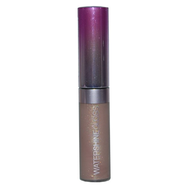 Water Shine Gloss 5ml Crystal Dune