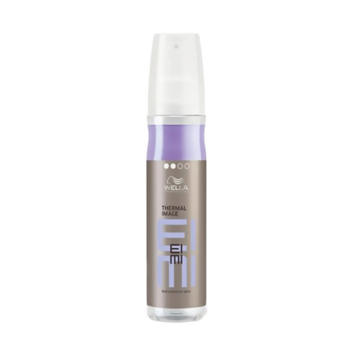 Wella EIMI Thermal Image Heat Protect Spray 150ml
