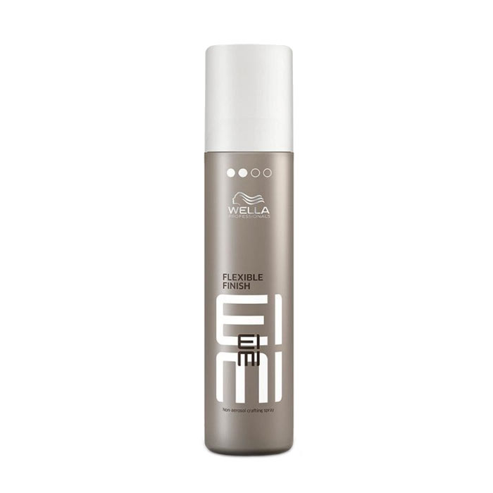 Wella EIMI Pro Flexible Finish 250ml