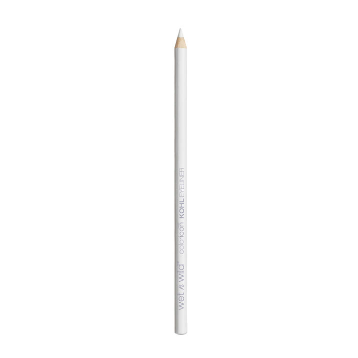 Wet n Wild Color Icon Kohl Eyeliner Pencil You re Always White!