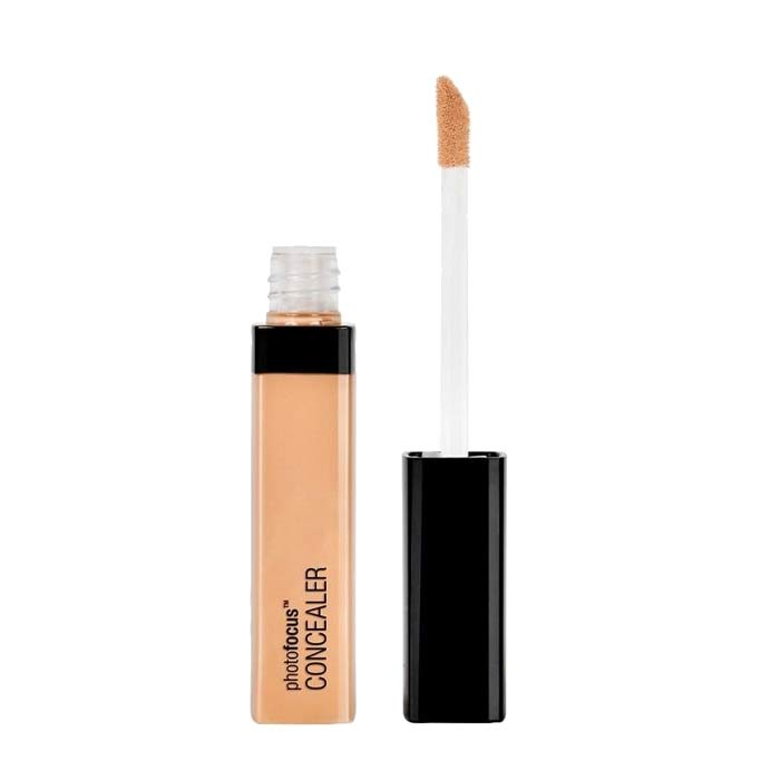 Wet n Wild Photo Focus Concealer Light Med Beige 8,5ml