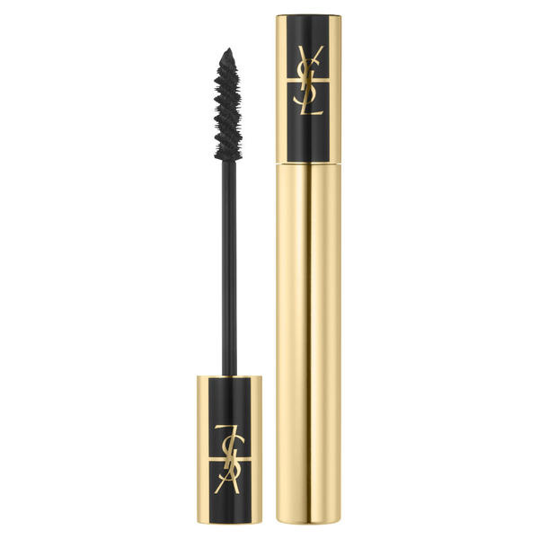 Yves Saint Laurent Singulier Mascara Black 7,5ml
