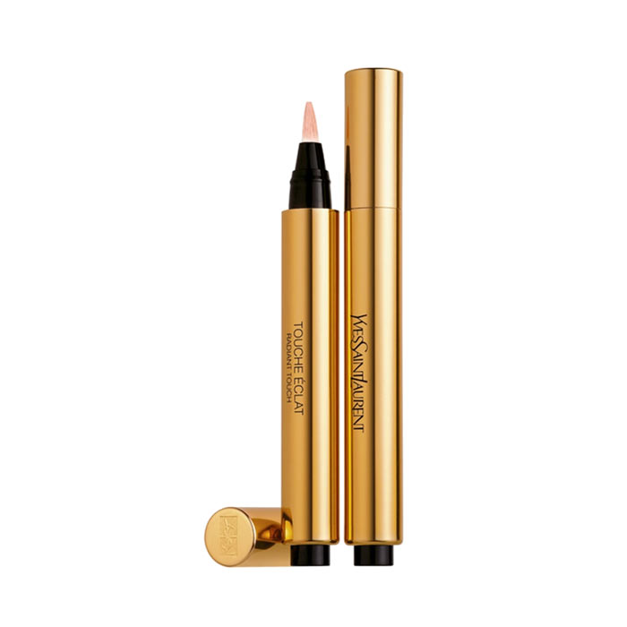 Yves Saint Laurent Touche Eclat Radiant Touch 01