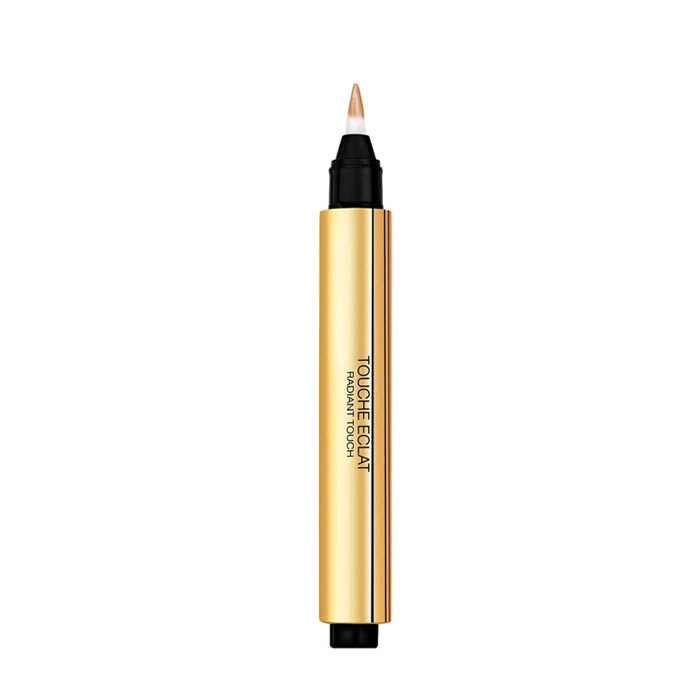 Yves Saint Laurent Touche Eclat Radiant Touch 3