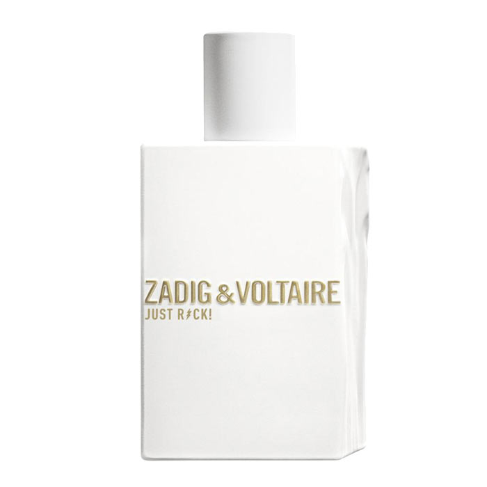 Zadig & Voltaire This is Her Just Rock Edp 50ml